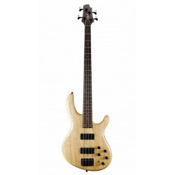 Guitare Basse CORT Action ACT4DLX-ASOPN
