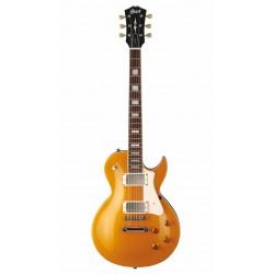 Guitare Electrique CORT CR200GT