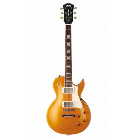 Guitare Electrique CORT CR150ODS
