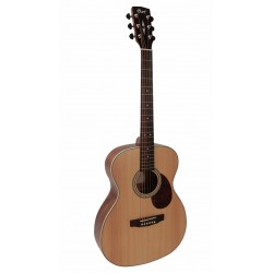Guitare Folk CORT L100OMNS