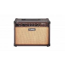 Ampli Guitare Electro LANEY LA30D