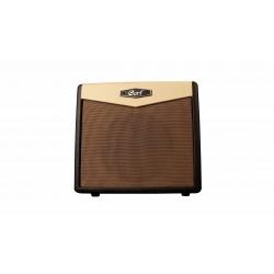 Ampli Guitare CORT CM15R