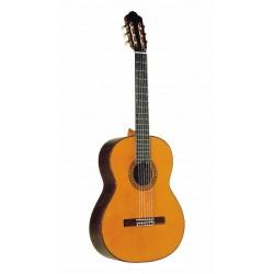 Guitare Classique ESTEVE MOD1-Table Cèdre Gaucher