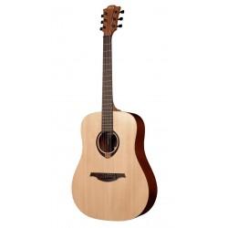 Guitare Folk Electro LAG TL70D