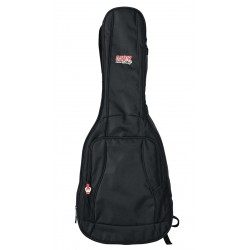 Housse guitare folk GATOR GB-4G-ACOUSTIC