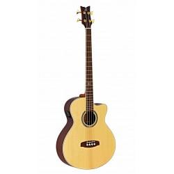 Guitare Basse Electro ORTEGA D558-4