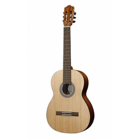 Guitare Classique SANTOS Y MAYOR GSM 9B
