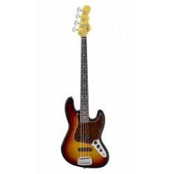 Guitare Basse G&L 5 cordesTribute L2500