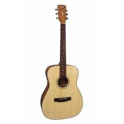 CORT Folk Guitar AF505OP