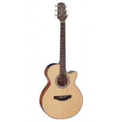 Guitare Folk Electro TAKAMINE GF15CENAT