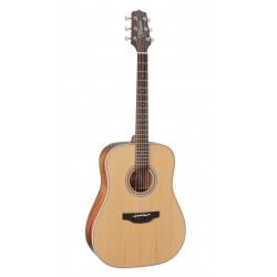Guitare Folk TAKAMINE GD20NS