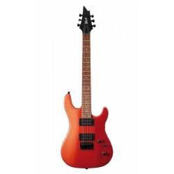 Guitare Electrique CORT KX100IO