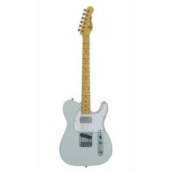 Guitare Electrique HAGSTROM Fantomen FANT