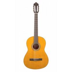 Guitare Classique VALENCIA VC204H