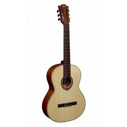 Guitare Classique LAG OC88