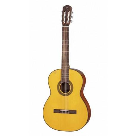 Guitare Classique TAKAMINE GC1LH-NAT
