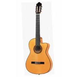 Guitare Classique Electro ESTEVE Flamenca 5FCE
