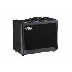 Ampli Guitare VOX VX15-GT