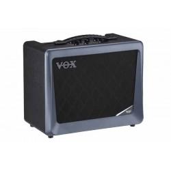 Ampli Guitare VOX VX50-GTV