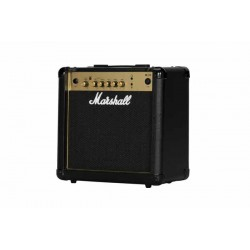 Ampli Guitare MARSHALL MG10G