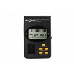 Métronome FZONE FM220