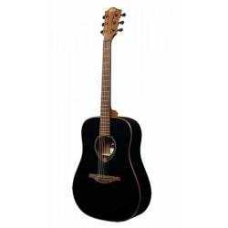 Guitare Folk LAG T118