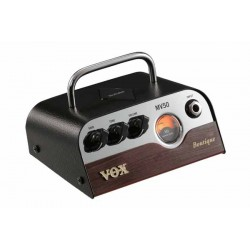 Ampli Guitare VOX Nutube-MV50-BQ