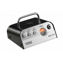 Ampli Guitare VOX Nutube-MV50-CR-SET