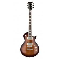 Guitare Electrique LTD EC256-MGO
