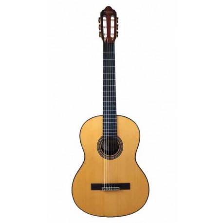 Guitare Classique VALENCIA VC564