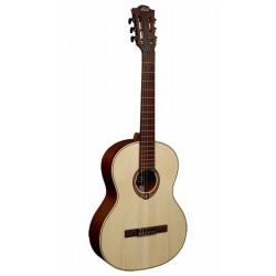 Guitare Classique LAG OC300