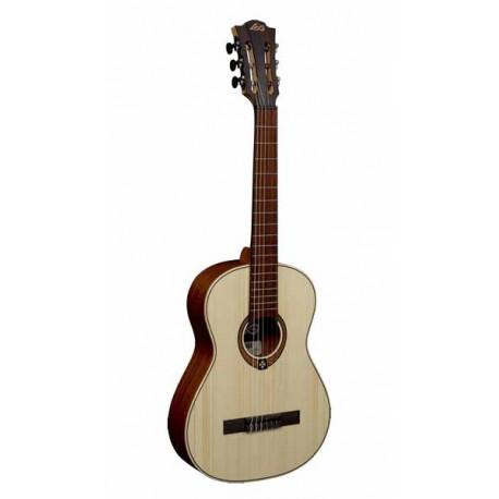 Guitare Classique LAG OC70-3