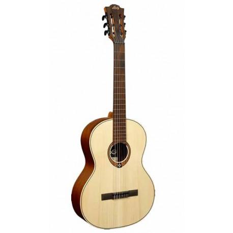 Guitare Classique LAG OC70-HIT