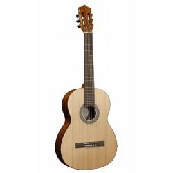 Guitare Classique SANTOS Y MAYOR GSM 7-LH Gaucher