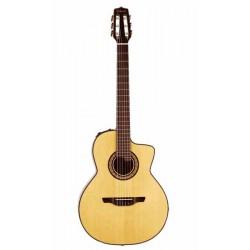 Guitare Classique Electro TAKAMINE GC5CENAT