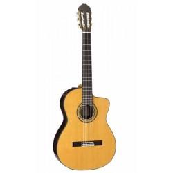 Guitare Classique Electro TAKAMINE TH5C