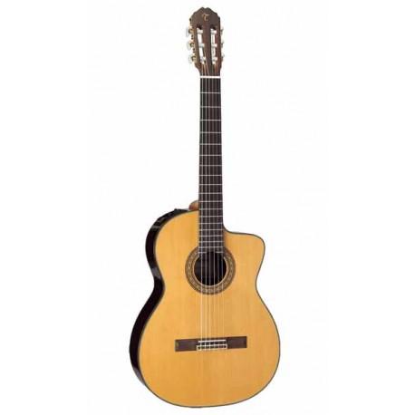 Guitare Classique Electro TAKAMINE TC132SC