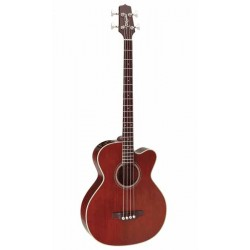Guitare Basse Electro TAKAMINE PB5-ANS
