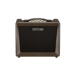 Ampli Guitare Electro VOX VX50-AG