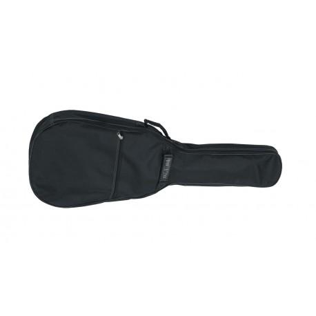 Housse guitare classique 3/4 TOBAGO GB10C3