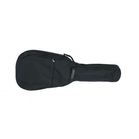 Housse guitare classique 1/2 TOBAGO GB10C2
