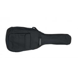 Housse guitare classique 3/4 TOBAGO GB20C3