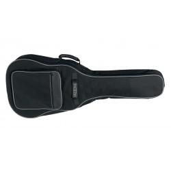 Housse guitare folk TOBAGO GB35F