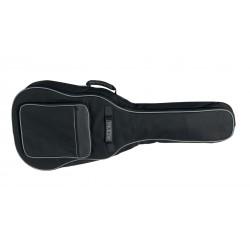 Housse guitare classique TOBAGO GB35C