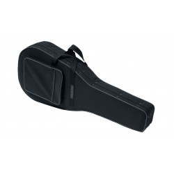 Etui softcase guitare classique TOBAGO ESC-N