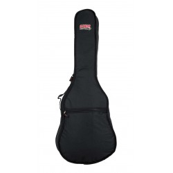 Housse guitare classique GATOR GBE-CLASSIC