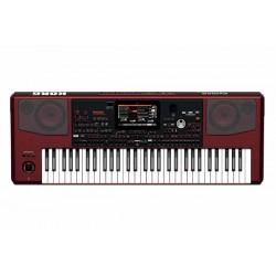 Clavier arrangeur KORG PA700
