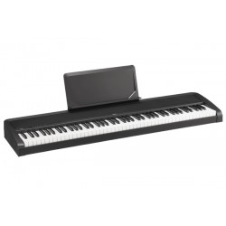 Piano électrique KORG B1-BK