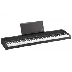 Piano électrique KORG B2N-BK