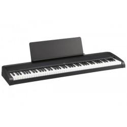 Piano électrique KORG B2-BK